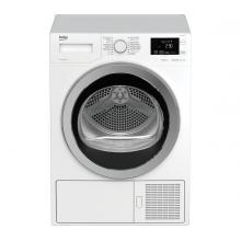 Beko FDF 7434 CSRX sušička prádla