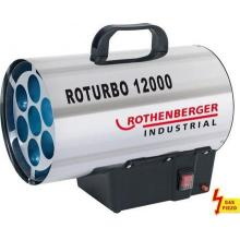 Rothenberger ROTURBO 12000 42.22-1500050