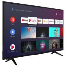 JVC LT 50VA3035 televizor SMART