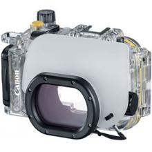 Canon WP-DC51 - pouzdro podvodní pro S120
