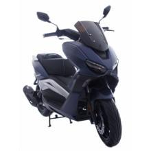 Motorro Easymax 125i
