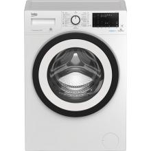 Pračka Beko WUE 7636 X0A