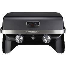 Campingaz Gri BBQ Attitude 2100 LX (blk) (INT)