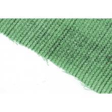 Stínící tkanina 1,5x10m 150g/m
