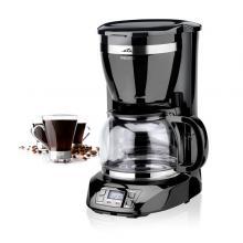 ETA Inesto 3174 90000 Kávovar digitální
