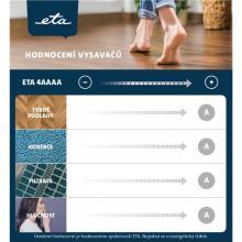 ETA Adagio 2511 90000