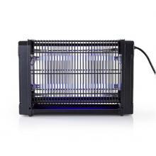 Nedis lapač hmyzu s UV světlem 16 W 50 m2 INKI110CBK16