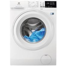 Elektrolux EW6F428WUC automatická pračka