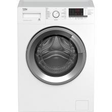 Beko EWUE 7612 CSXS0 automatická pračka