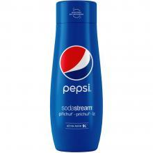 SodaStream Sirup Pepsi 440ml