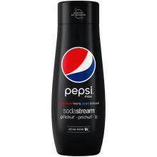 Sodastream Pepsi Max 440 ml