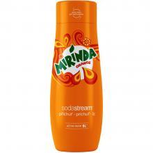 Sodastream Mirinda Orange 440 ml