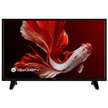 GoGEN TVH 32P453T