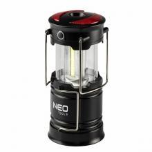 NEO svítilna kempingová LED 200lm, 99-030