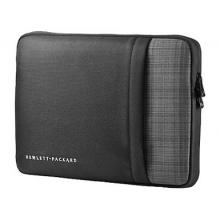 HP UltraBook 12.5 Sleeve