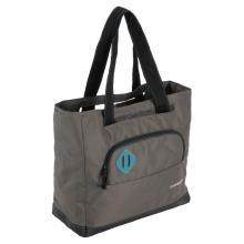 Chladící taška Campingaz Cooler The Office Shopping Bag, 16 l