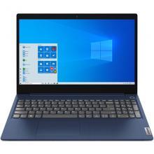 ntb Lenovo IdeaPad 3-15ADA05 R5-3500U/8GB/512GB