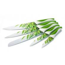 Banquet VARIATO Sada nožů 5ks