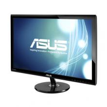 ASUS VS278H, 27.0 (68.6cm) 16:9, 1920x1080 Monitor