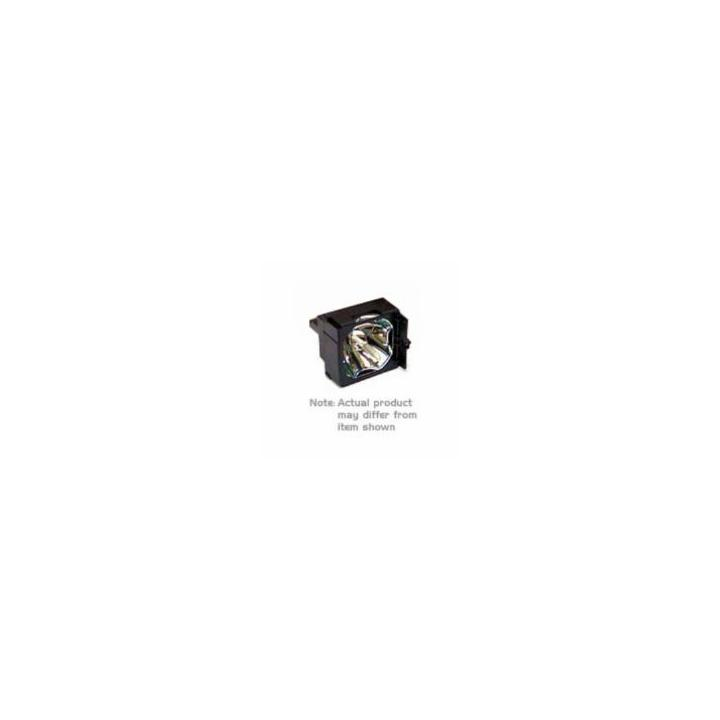 BenQ Lampa pro projektor TW523P/MW526