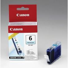Canon cartridge BCI-6PC Photo Cyan (BCI6PC)