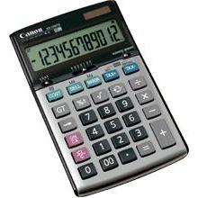 Canon KS-1220TSG kalkulačka