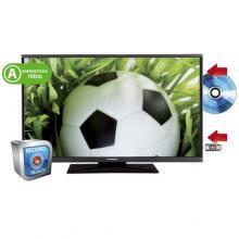 Hyundai DLH 32165 DVD, LED Televize