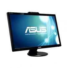 ASUS VK278Q BLACK 27 W WUXGA 1920x1080 Monitor