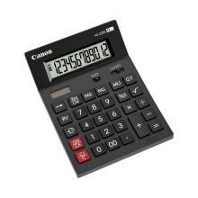 Canon AS-2200  kalkulačka