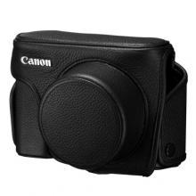 Canon SC-DC75 - pouzdro měkké pro PowerShot G1X