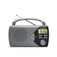 Hyundai PR 200S Radiopřijímač