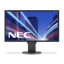 NEC 22  EA223WM - 1680x1050, TN, W-LED, 250cd, D-sub, Monitor