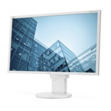 NEC 22  EA224WMi - 1920x1080, IPS, W-LED, 250cd, D-sub, Monitor