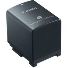Canon BP-820 akumulátor pro HFG30