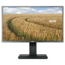 Acer LCD B326HULymiidphz, 81cm (32) AMVA LED WHQD, 2560x1440 Monitor