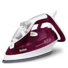 Tefal FV3836 STEAM IRON SUPERGLISS Žehlička