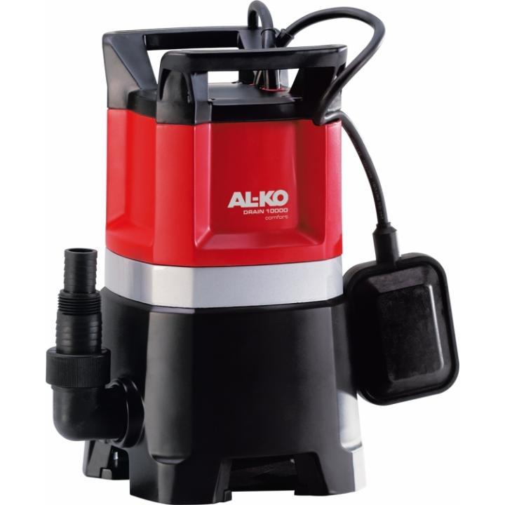 AL-KO Drain 10000 Comfort Kalové čerpadlo