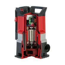 AL-KO SUB 10000 DS Comfort Ponorné čerpadlo