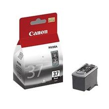 Canon cartridge PG-37 Black (PG37)