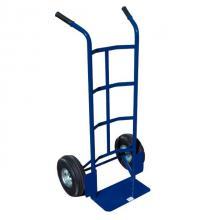 Rudlík 200 kg - transportní vozík