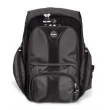 Kensington Contour Backpack ergonomický batoh na notebooky do 16