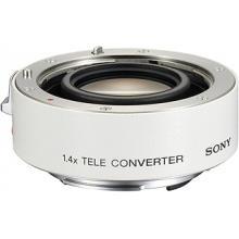 SONY telekonvertor 1.4x