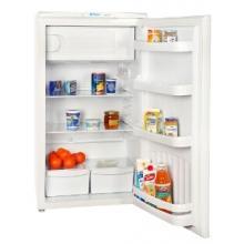 Romo RM 215 A+ Chladnička 1 dv.