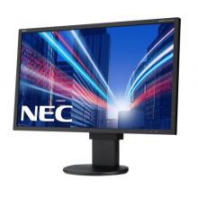NEC 24 EA244WMi - 1920x1200, IPS, W-LED Monitor