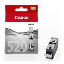 Canon cartridge PGI-520Bk Black (PGI520BK)