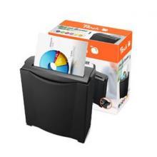 PEACH skartovač PS400-15 -6 listů/8L/příčný