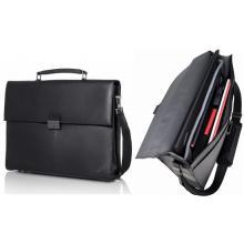 Lenovo brašna Executive Leather 14,1