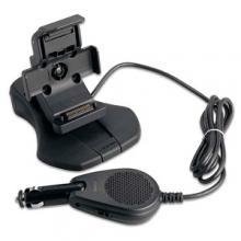 Držák zátěžový s CL kabelem a reproduktorem pro GPSMAP 6x0