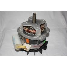 Motor MTD 1300W 6549450
