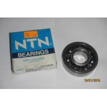 Ložisko NTN 63/22 95533